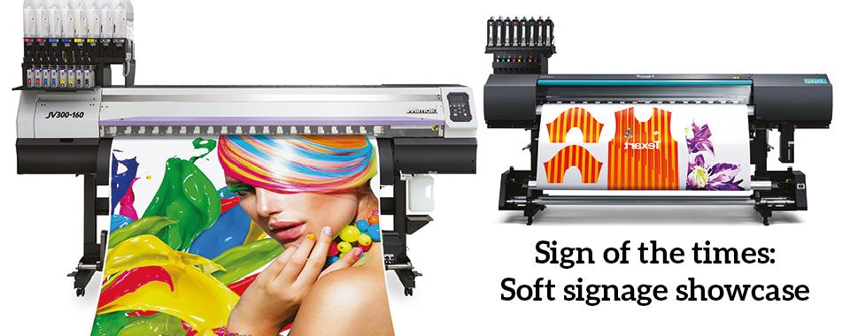 signage_slider_380