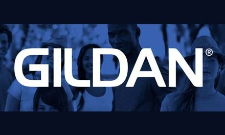Gildan included in Dow Jones Sustainability World Index for third year running