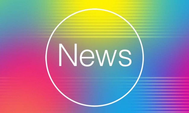 Business Clinic: News in brief