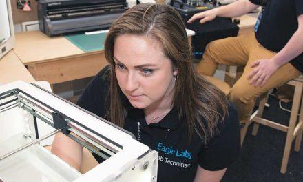 Barclays creates incubator labs for creative entrepreneurs