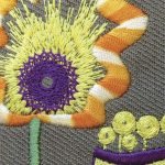 Showcase: Print and Embroidery Consumables