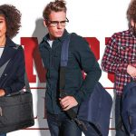 Collegewear Showcase 2016
