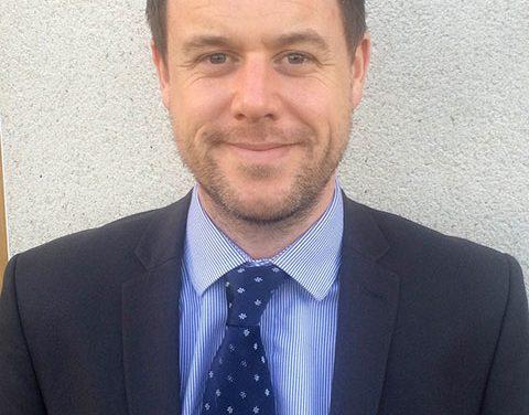 Neil Ward joins Rowlinson