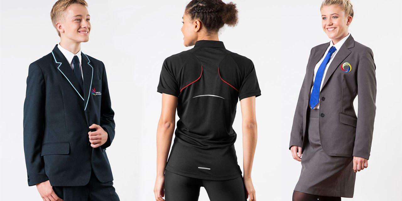 BMB acquires SWI Schoolwear