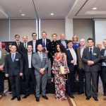 Lynka wins golds in CEE Manufacturing Excellence Awards