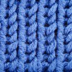 Knitwear: Knowledge Base