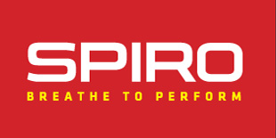 spiro-logo
