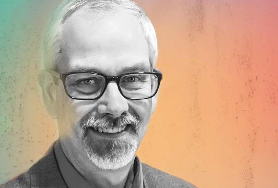 Superior Merch wins Atkinson Consulting 2017 Kickoff Shop Improvement Contest
