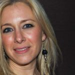 Up Close & Personal: Andrea Charteris