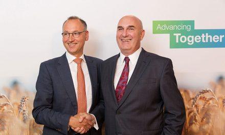 Bayer agrees to buy Monsanto for $66 billion