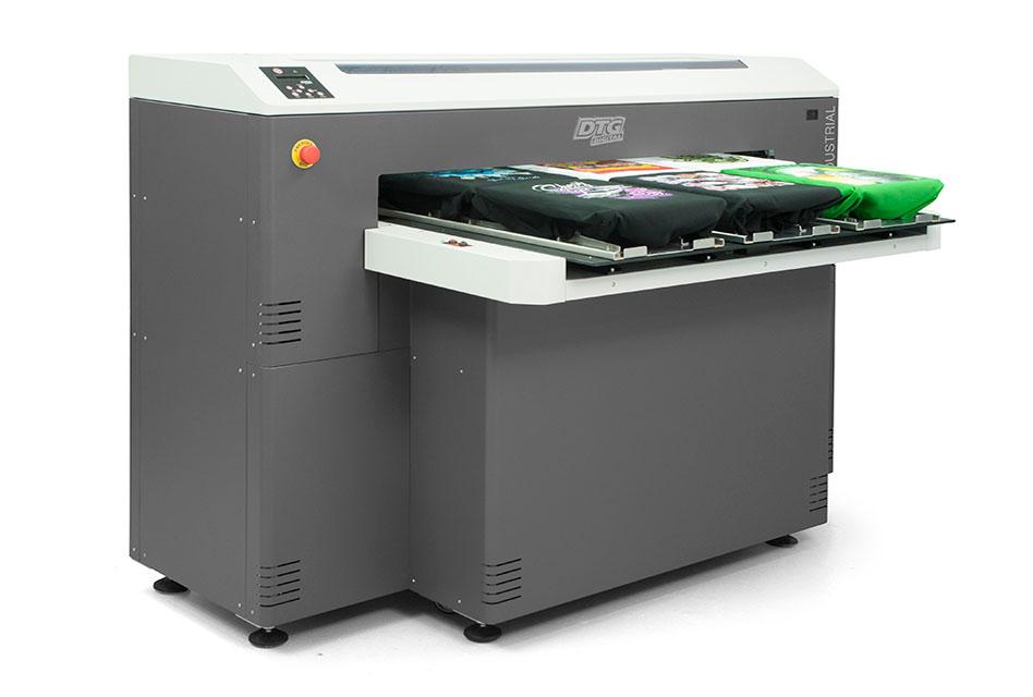 dtg_m3-printer
