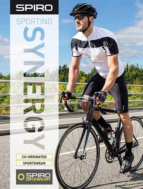 spiro-brochure-cover