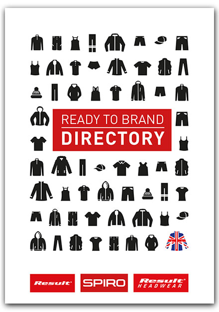 ready-to-brand-brochure-front-cover