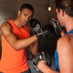 Trendwatch: Athleisure