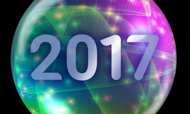 BPMA: How will things change in 2017?