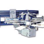 Kit selector: hybrid systems