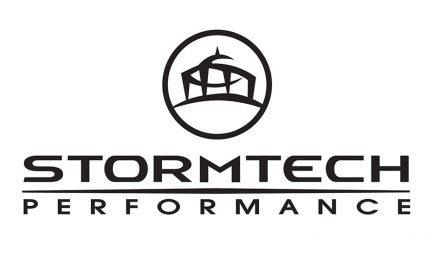 Stormtech appoints new VP of marketing