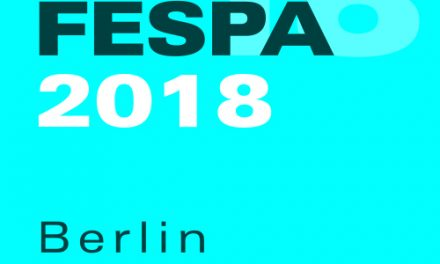Fespa announces details of 2018 global expo