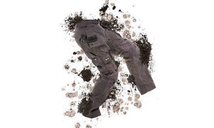 AskAdy: Herock Dagan trousers