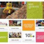 Gildan releases 2016 CSR report