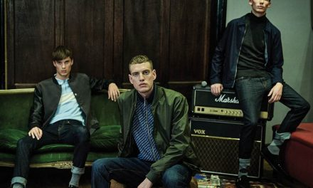 Mid-Year What's New: PenCarrie