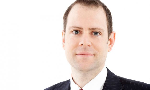 BMB appoints new CEO