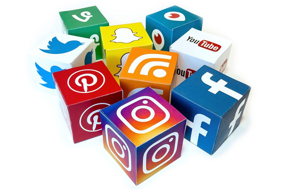 How to get the most out of social media