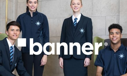 BMB becomes Banner