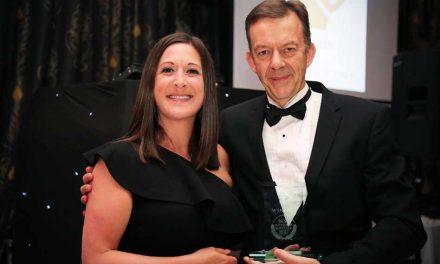Schoolwear Association announces award winners