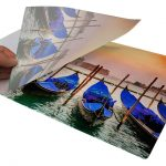 TheMagicTouch introduces Duraluxe sublimation panels for outdoor use