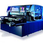 Kornit Digital receives multi-million-dollar orders for new Avalanche HD6