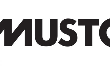 Helly Hansen acquires Musto