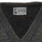 Balmoral Knitwear goes into liquidation