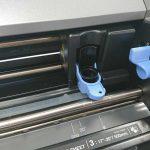 Graphtec introduces CE Lite-50 cutting plotter