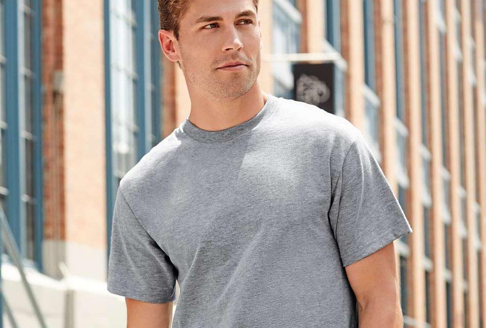 The Gildan Hammer Adult T-Shirt