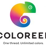 Coloreel to launch new thread colouring unit at Avantex
