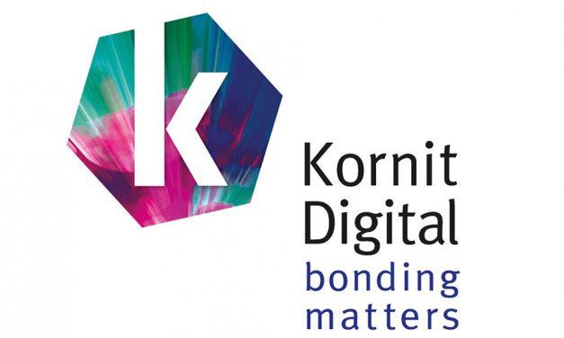 Kornit names Ronen Samuel as new CEO
