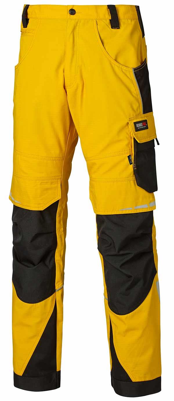 Herock Dagan trousers