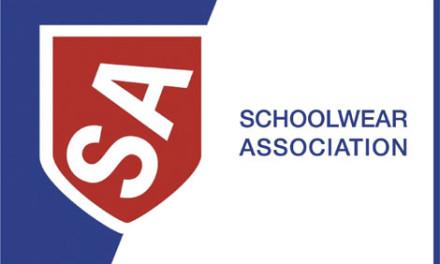 The Schoolwear Association responds to DfE uniforms announcement