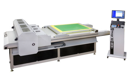 M&R, Ryonet + Roq and Epson scoop SGIA Product of the Year Awards