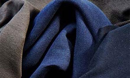 Cordura launches 4Ever Fleece collection