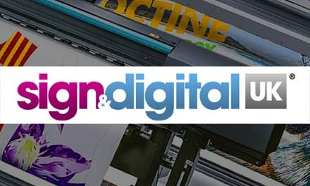 The Sign & Digital UK 2016 preview
