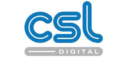 Roland DG UK announces partnership with CSL