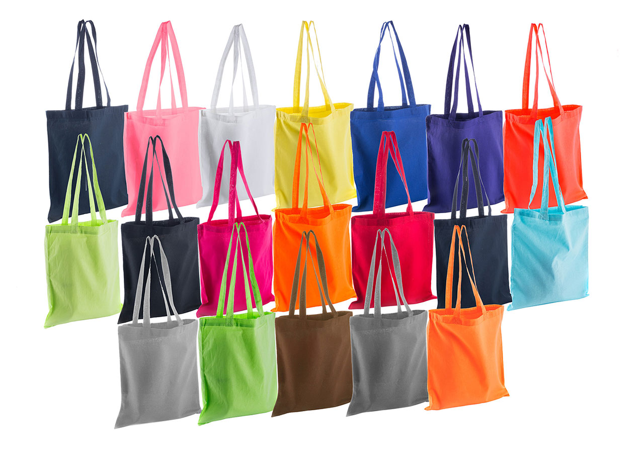 New Crazy Bags colours