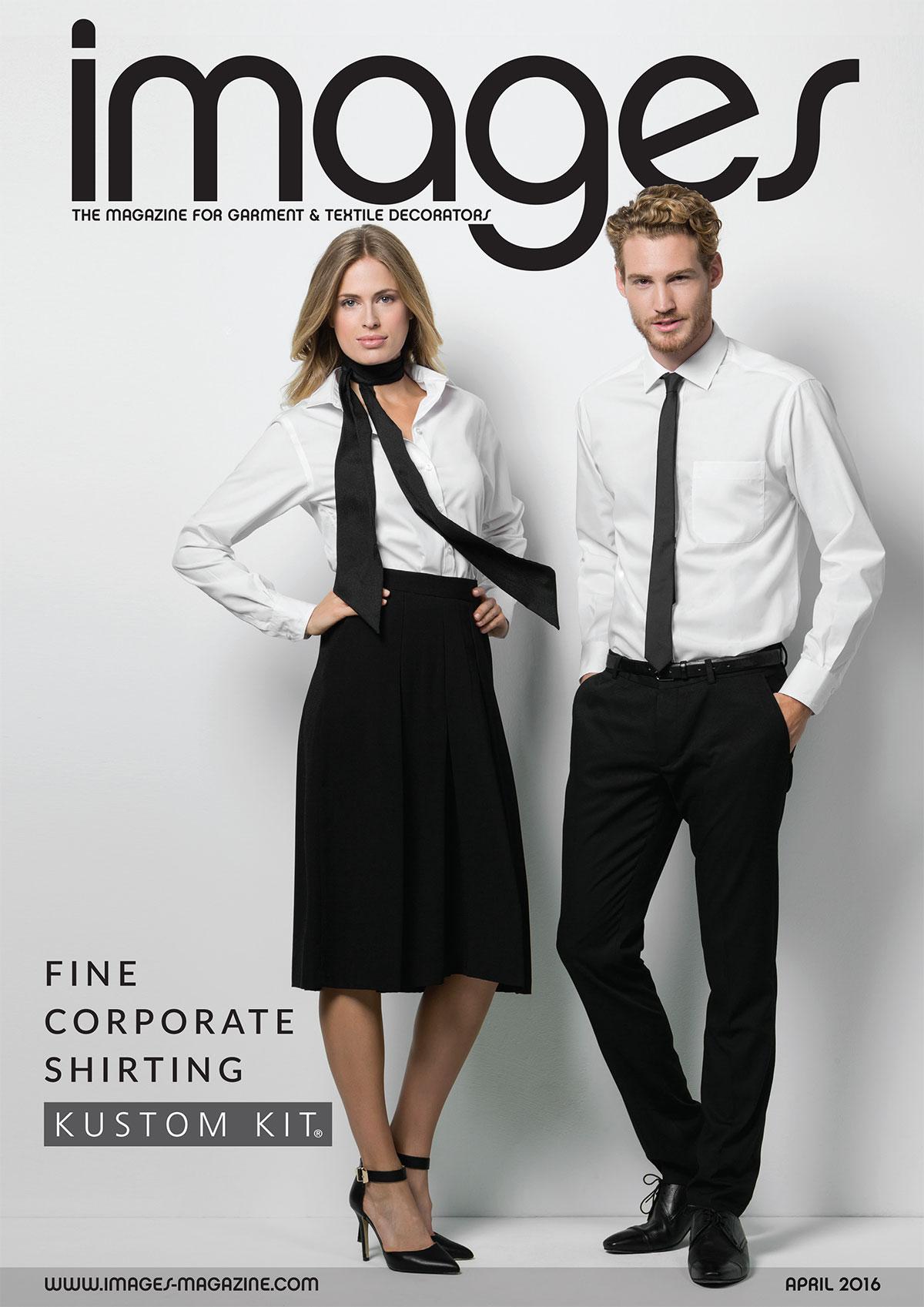images magazine april 2016 kustom kit cover
