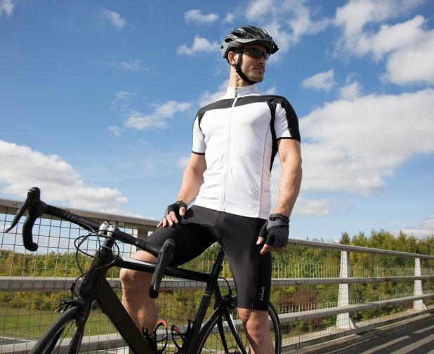 spiro_bike1