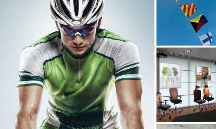 Xpres unveils latest brochure