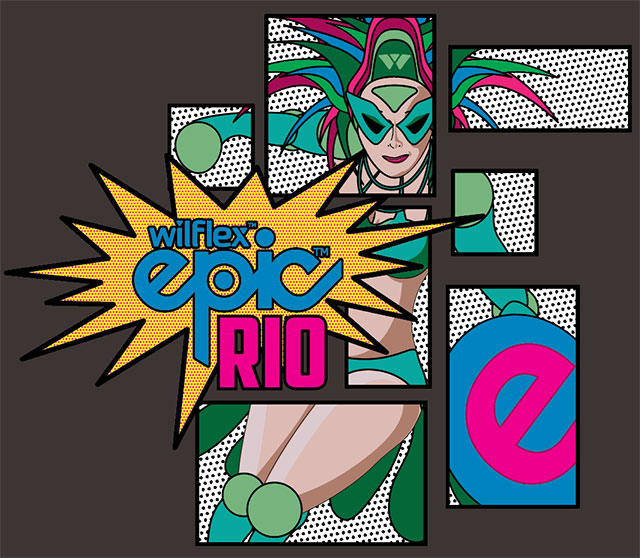 Media-Use---EPIC-Rio-Hero1