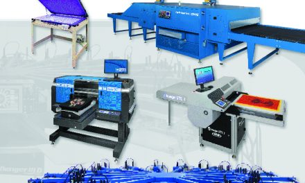 M&R releases new equipment catalogue