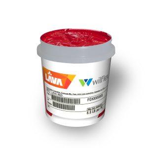 wilflex-epic-lava